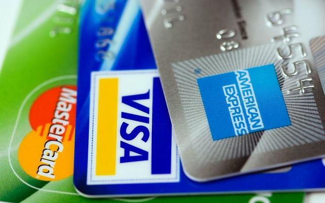 <h3>Análise de Crédito</h3>