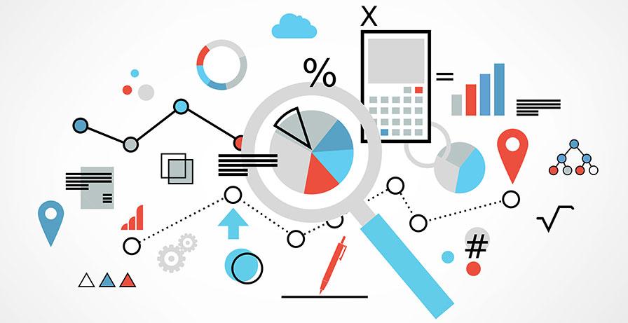 Data Science em projetos invadores